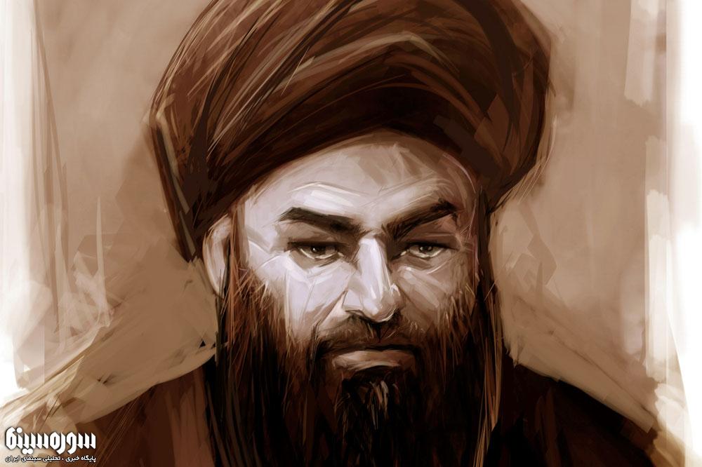 ayatollah-lari