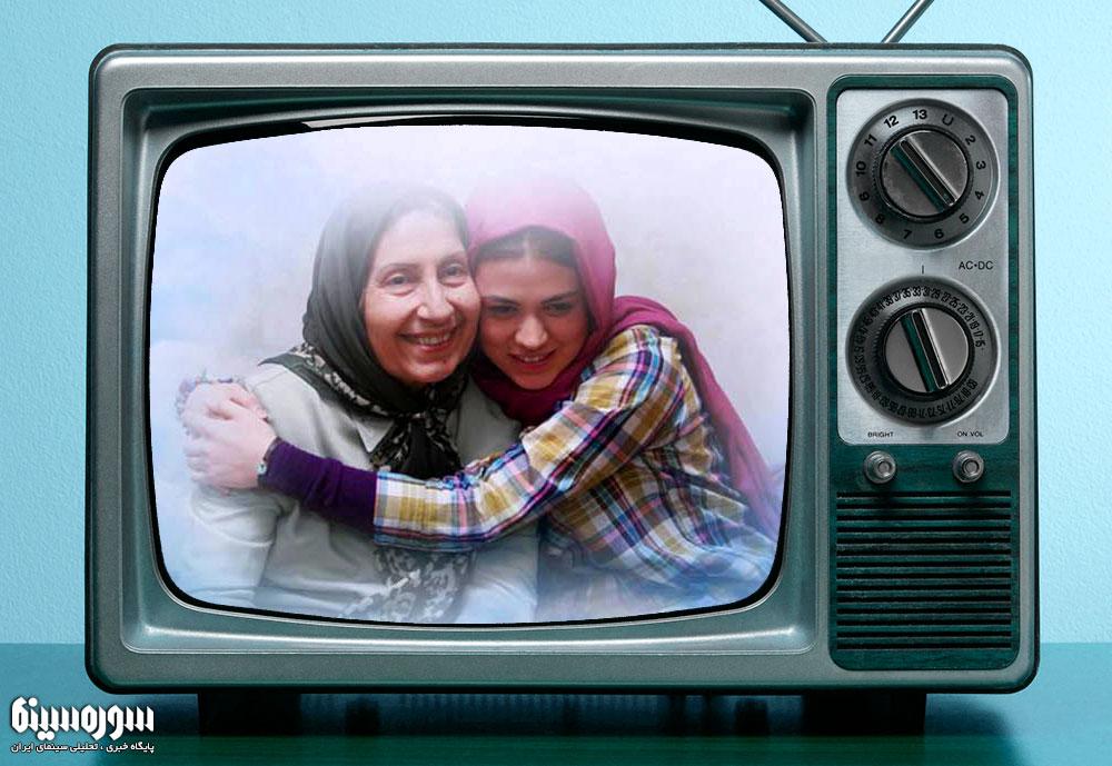 boosidan-tv