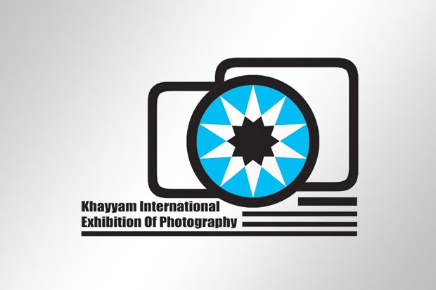 khayay-photography