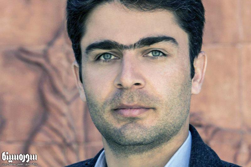 محسن باقری جایزه دوم جشنواره فیلم لهستان را از آن خود کرد