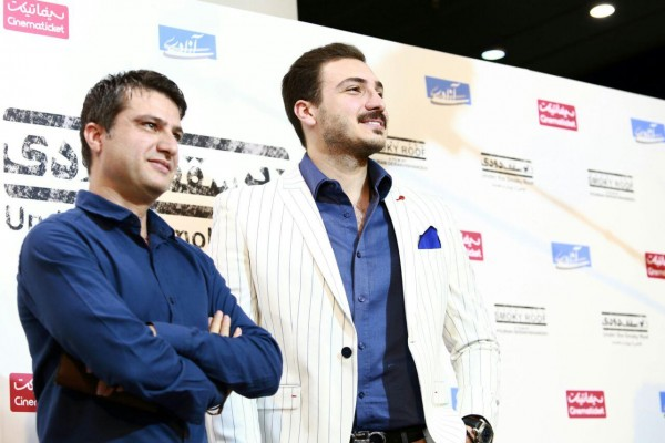 ekran saghf doodi (4)