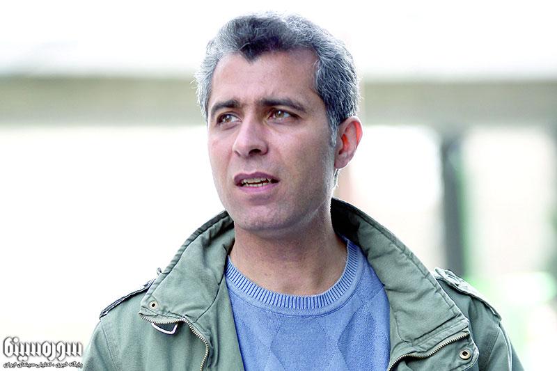 بازگشت اصغر نعیمی به سینما با «هایلایت»/ مراحل پایانی پیش تولید