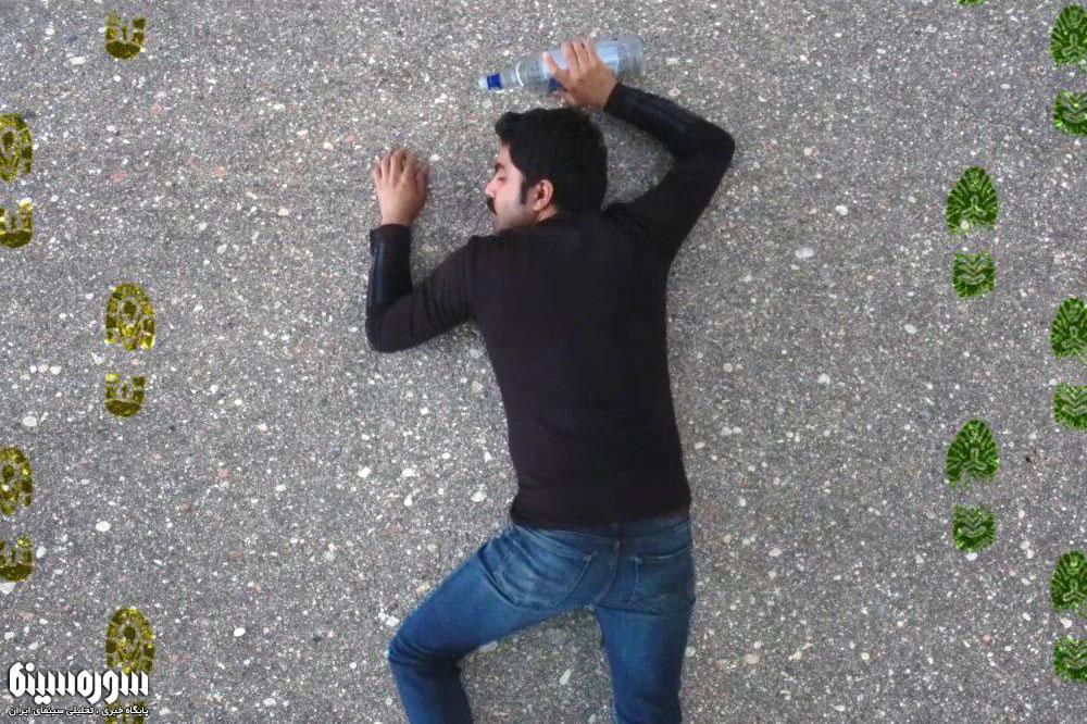masraf-alkol