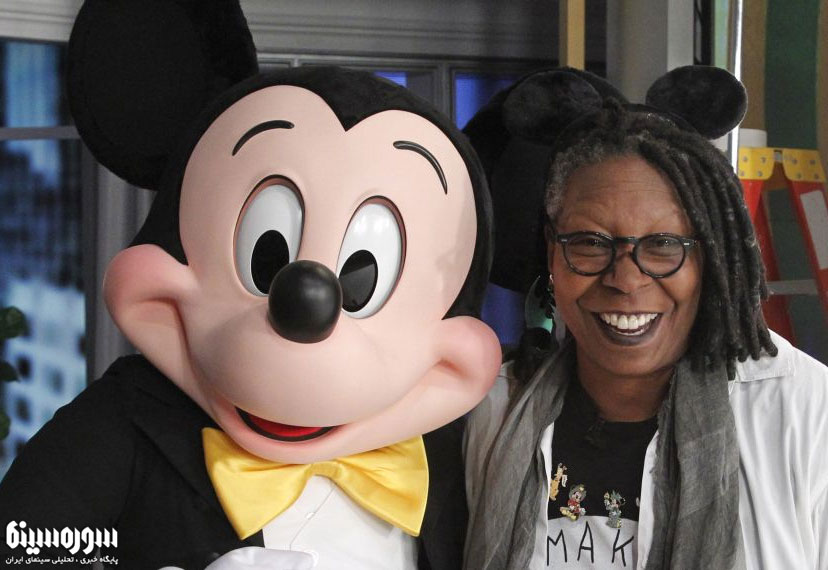whoopi-goldberg-disney