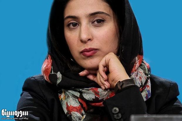 anahita-afshar