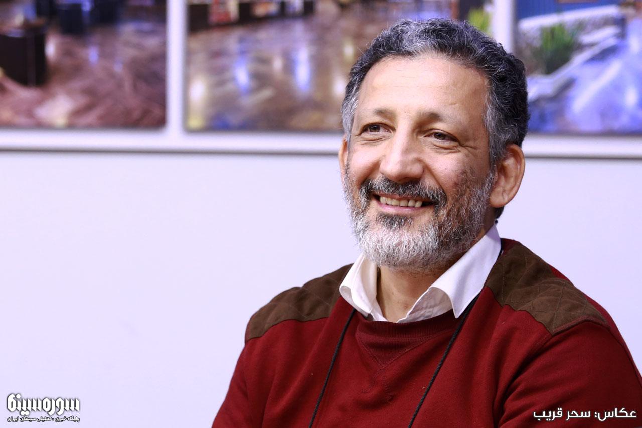 hamzezadeh