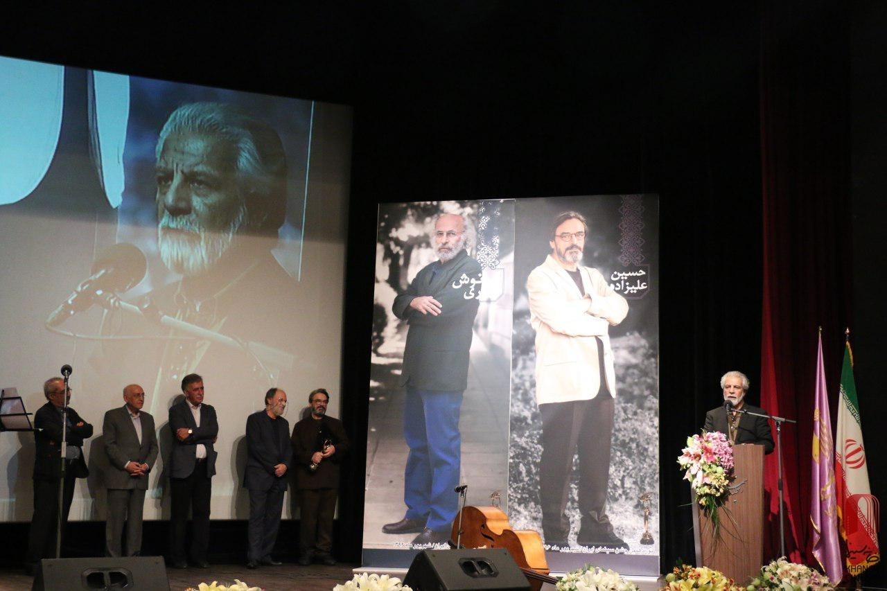 bozorgdasht khane cinema (1)