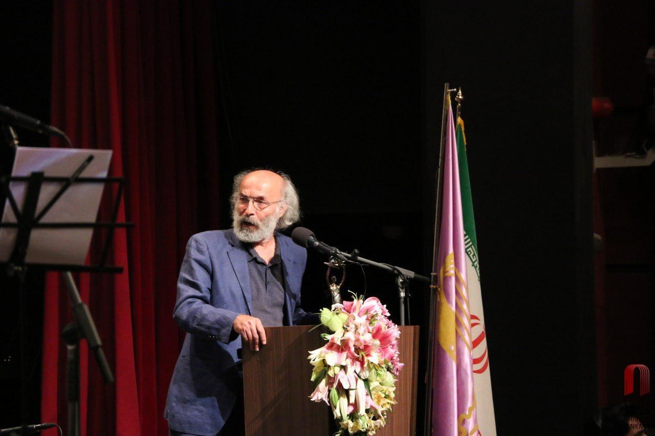 bozorgdasht khane cinema (3)