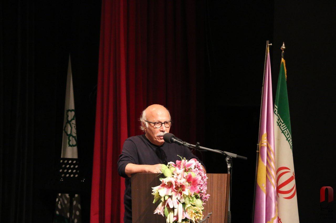 bozorgdasht khane cinema (5)
