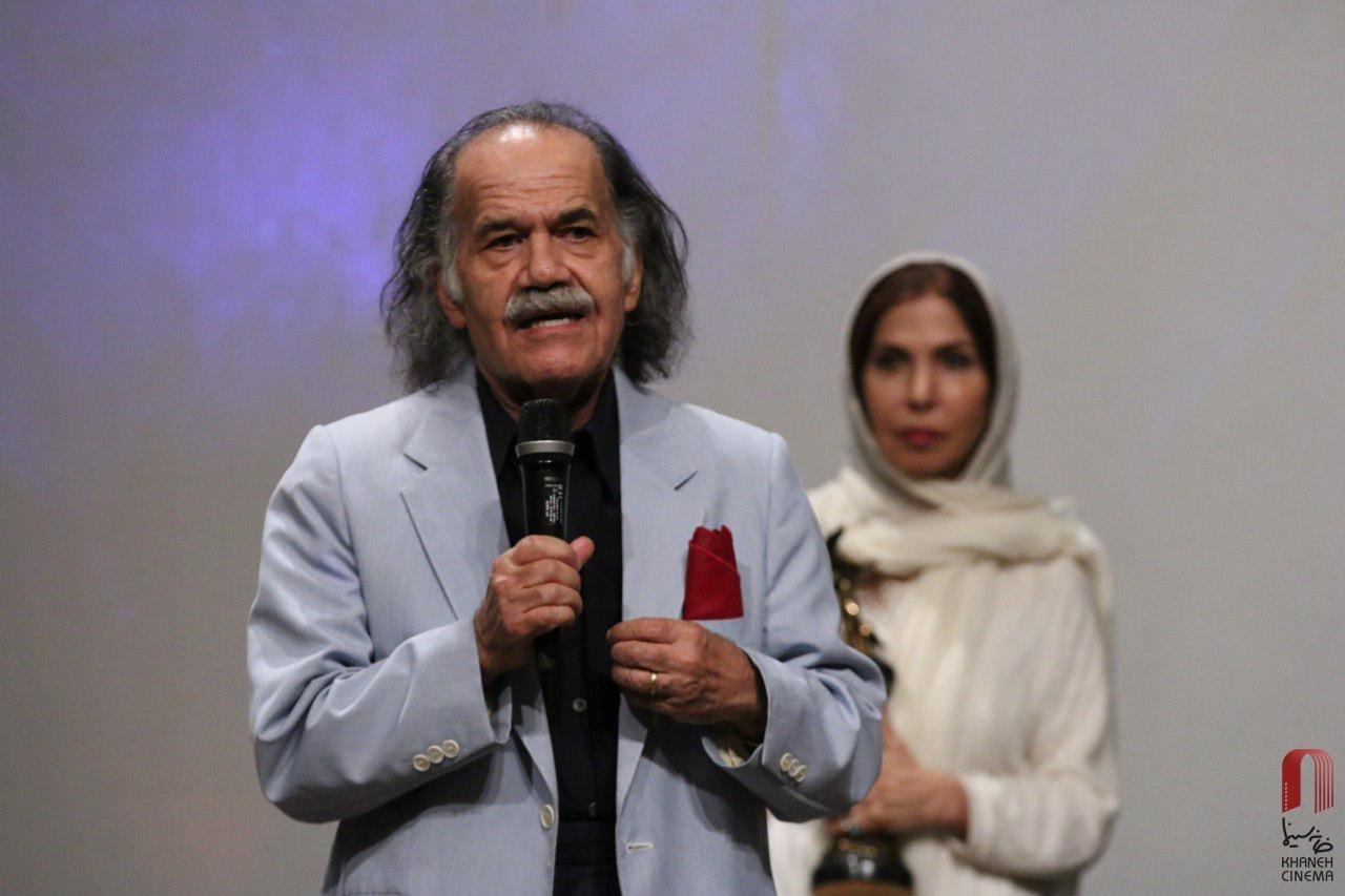bozorgdasht khane cinema (8)