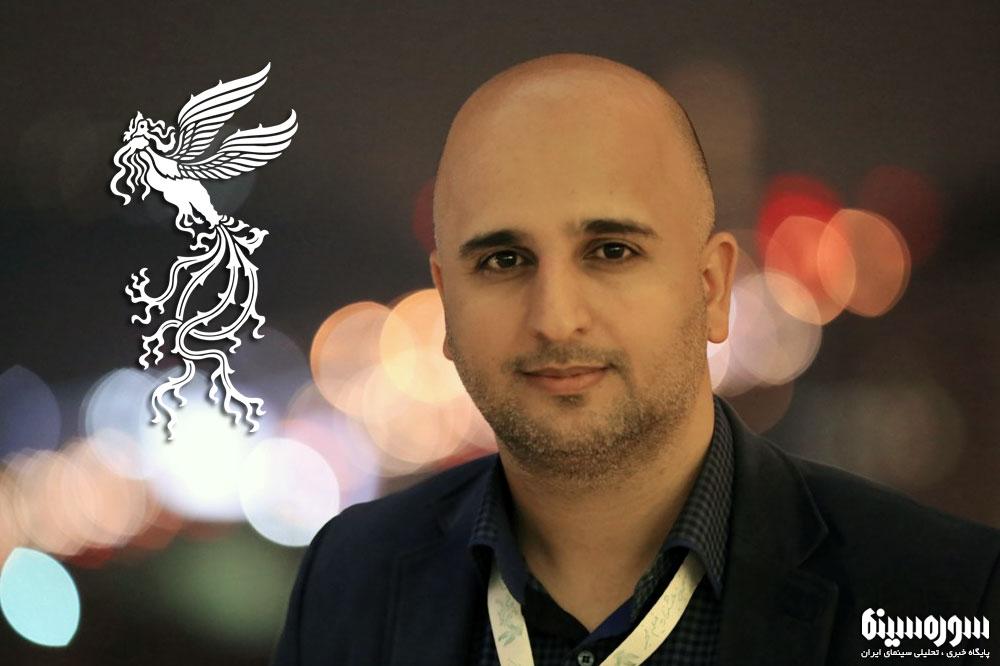 masud-najafi-fajr