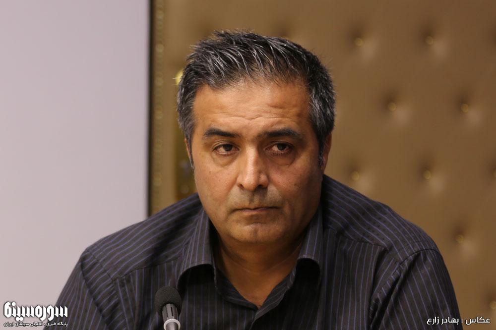 sohrab-poor