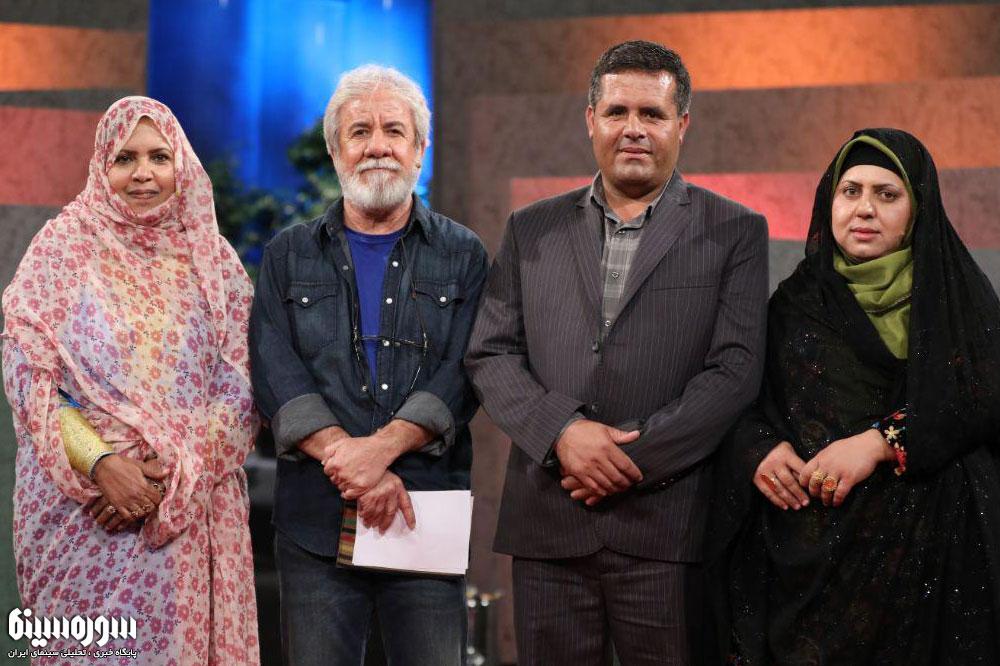 «هزار داستان» با مسعود کرامتی روی آنتن میرود/ تغییرات بزرگ در زندگی افراد روستایی