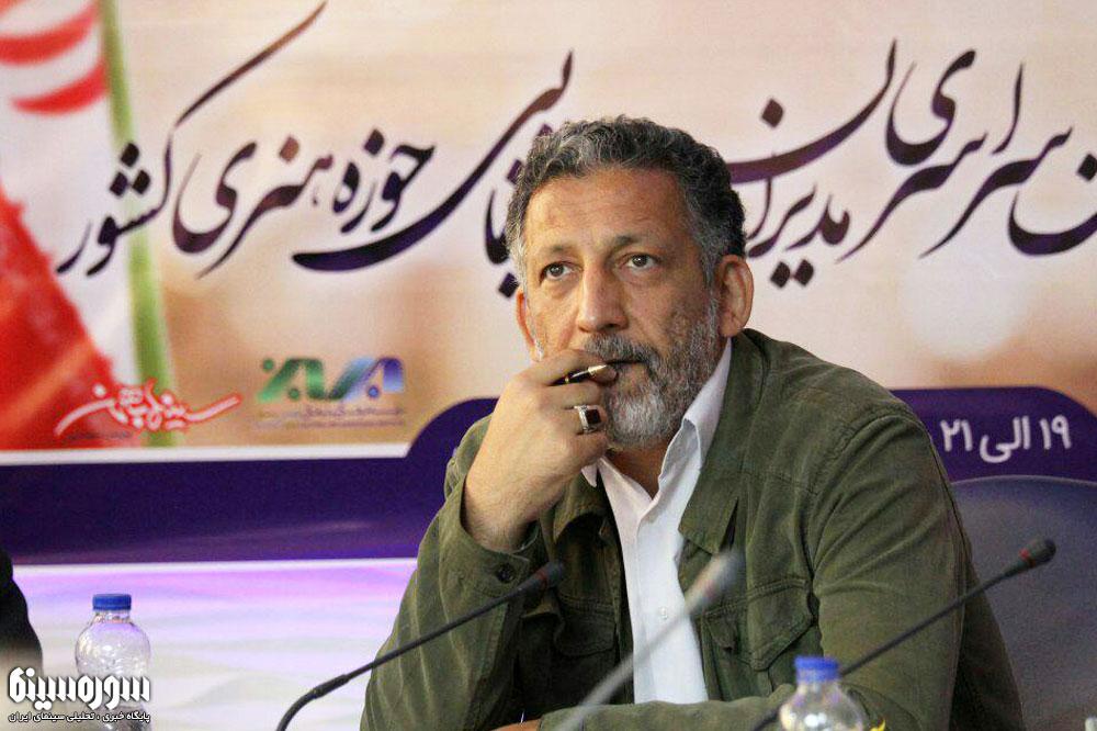hamzezadeh-sanandaj1