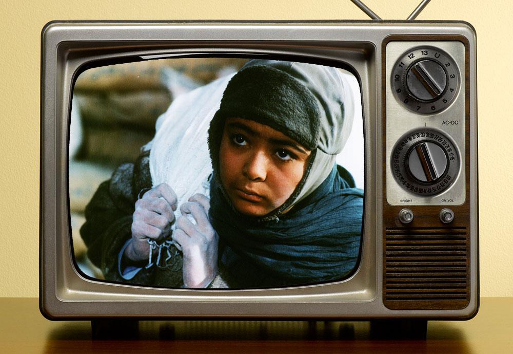 baran-tv
