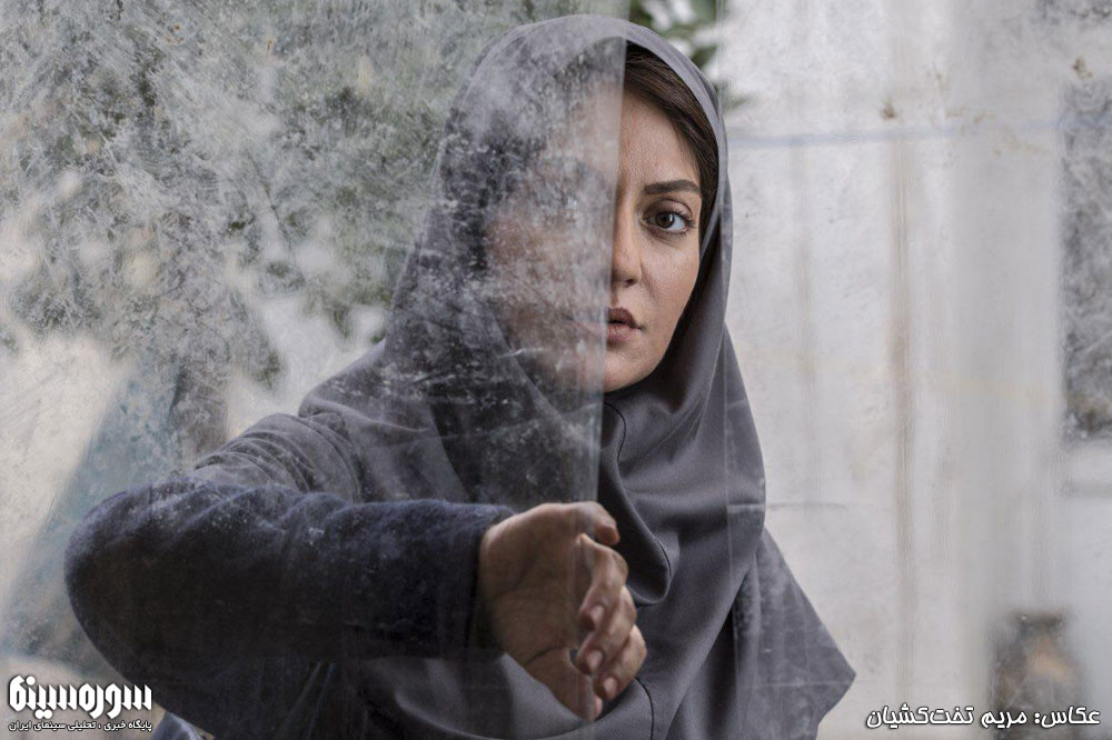 «دارکوب» فرم جشنواره را پر کرد/ فیلم در آخرین مراحل صداگذاری