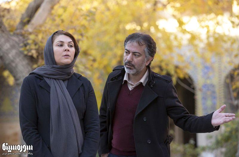استقبال از فیلم سینمایی «مالیخولیا» در شبکه نمایش خانگی