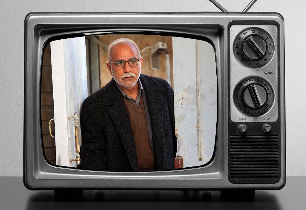 mihman-tv