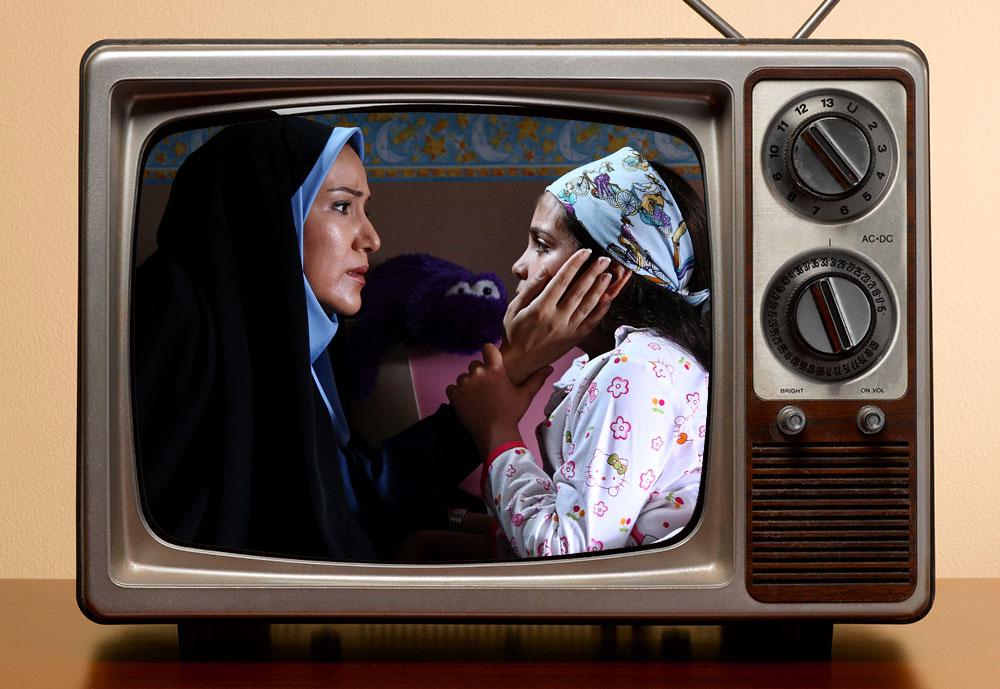 اولین هفته آذرماه همراه با شبکههای سیما/ پخش «خوابهای دنبالهدار» از تلویزیون