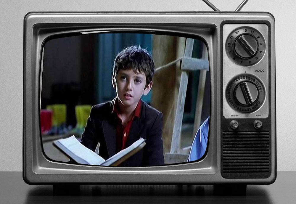 tv-tavalod
