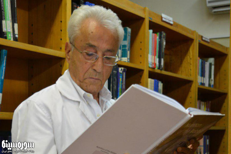 dr-eslami2