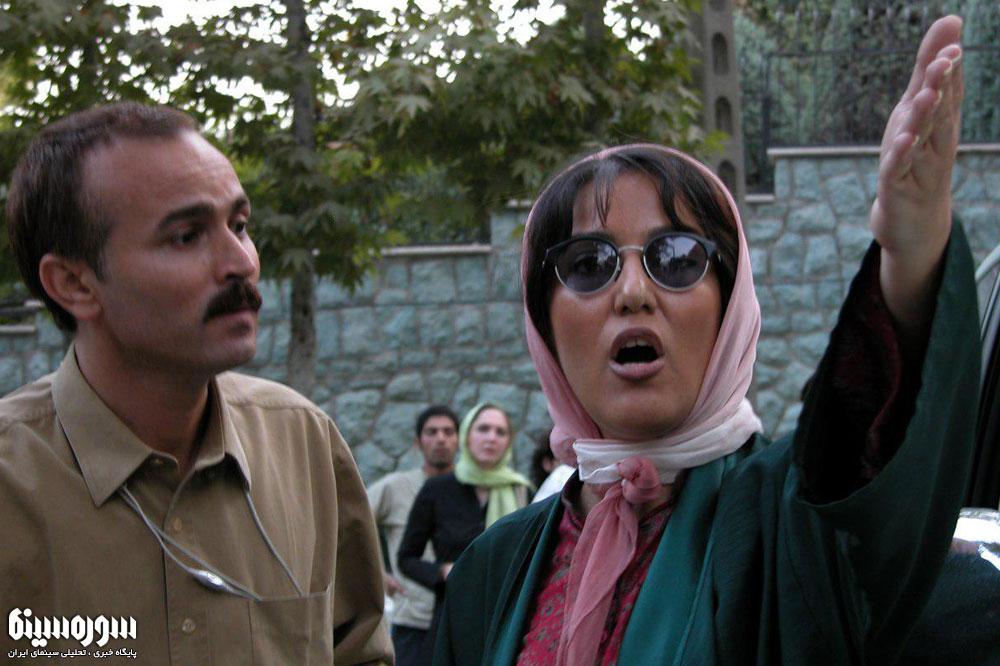 shayad-eshgh-nabood