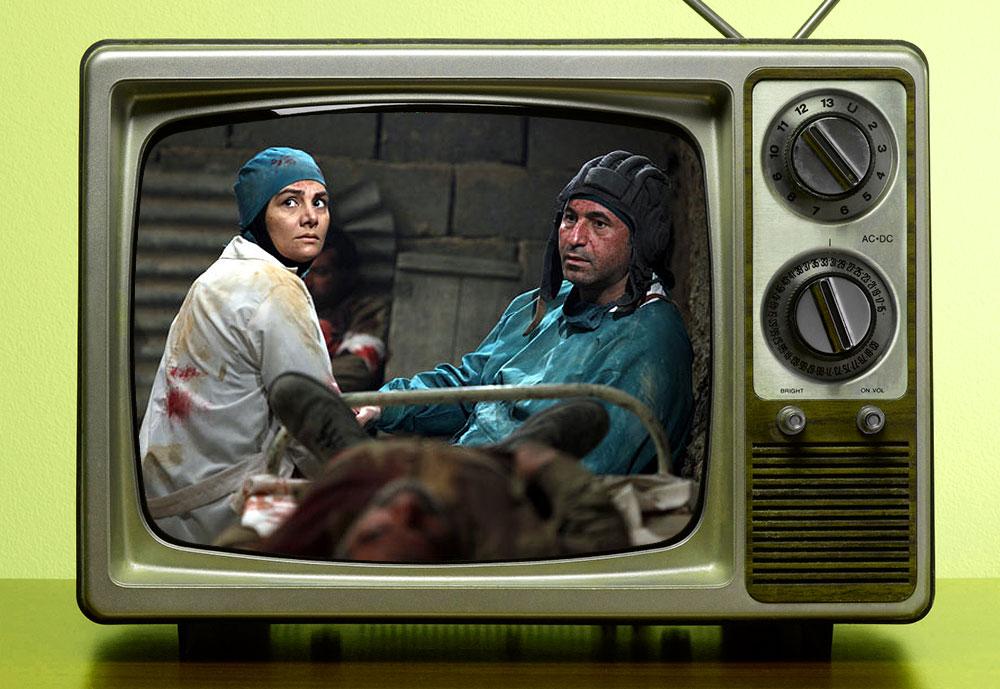 roozhaye-zendegi-tv
