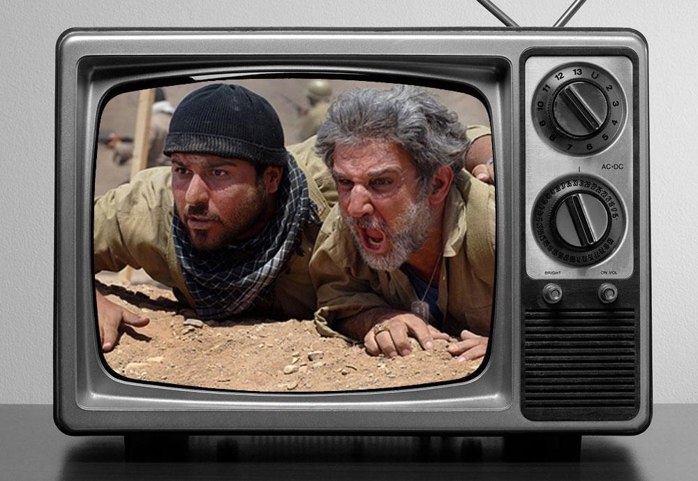 zede-golooleh-tv