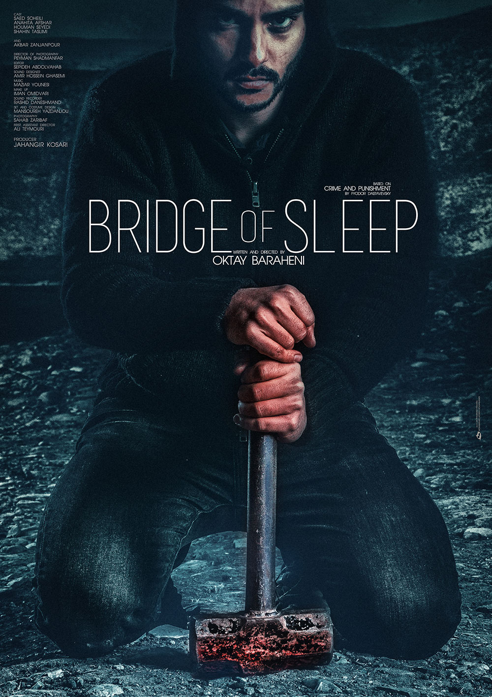 Bridge-of-Sleep-Poster