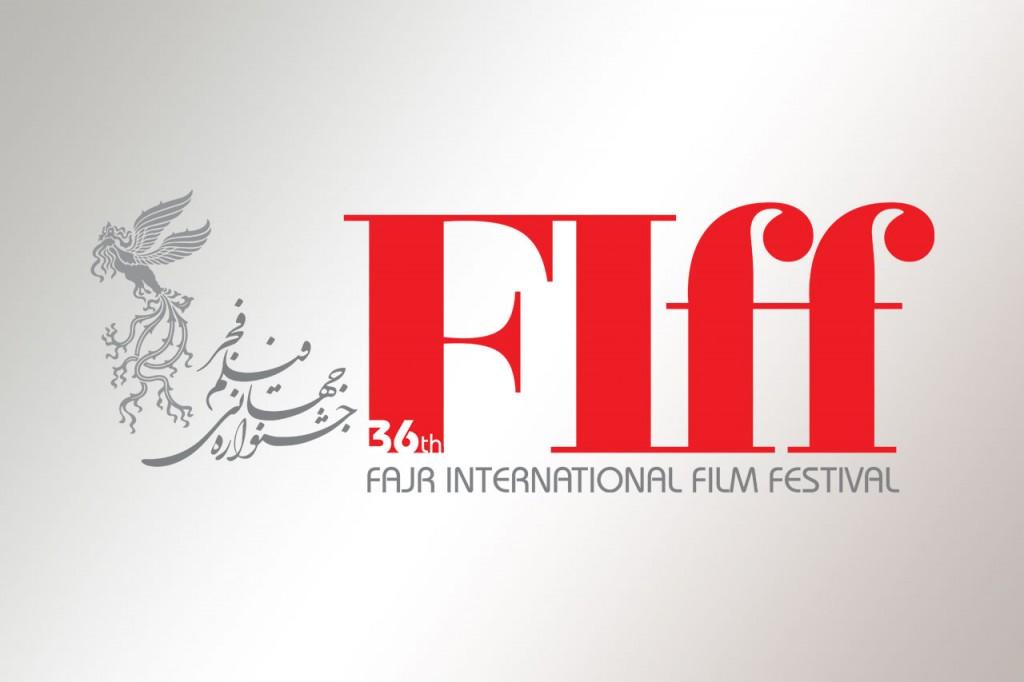 FIFF36