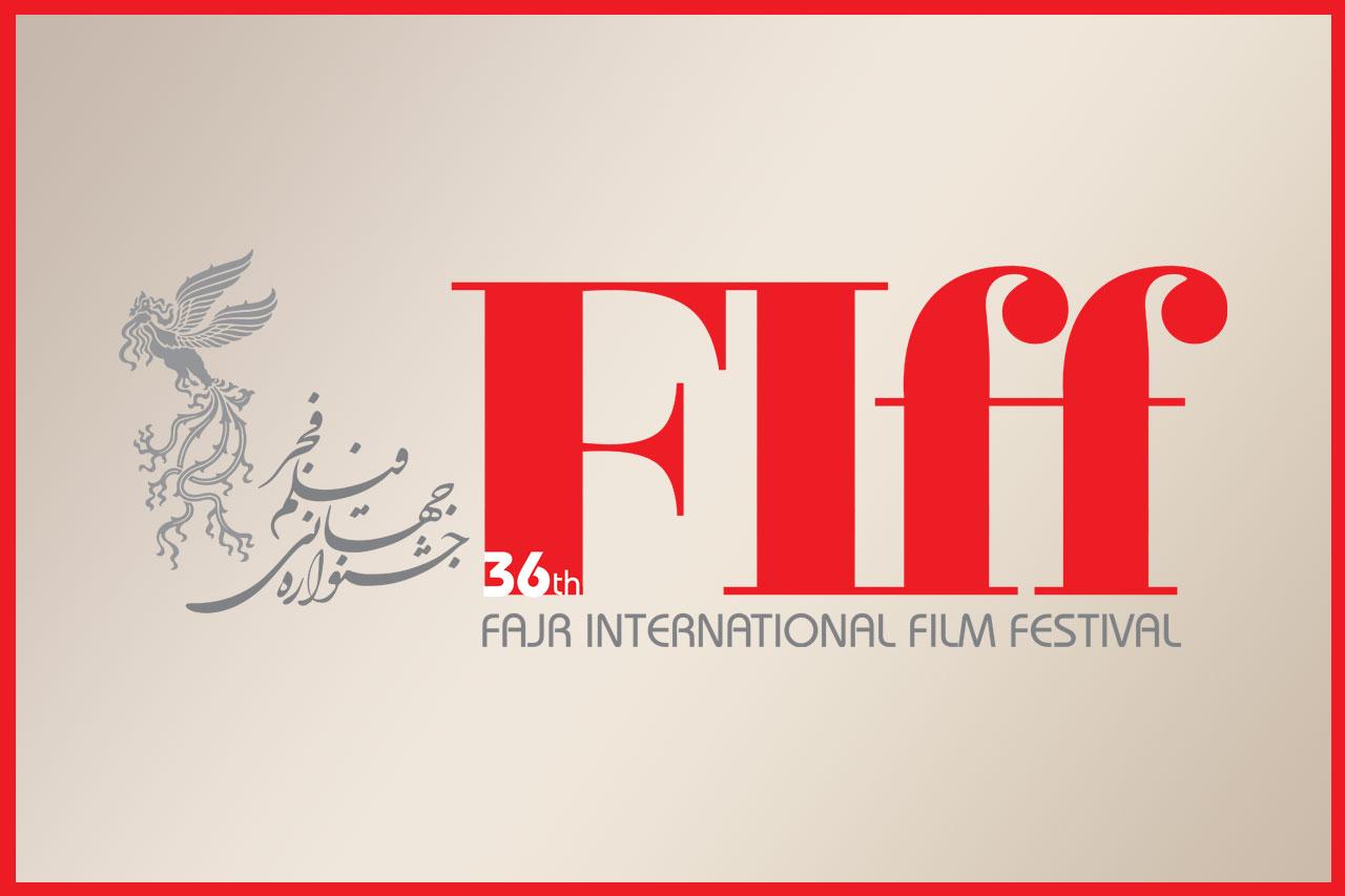 Fiff36_1