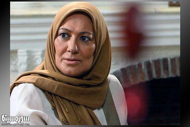 farideh-saberi