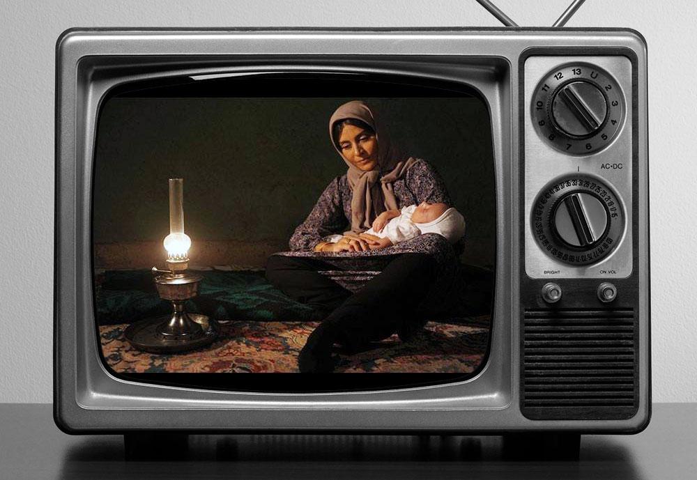 tv-shiar