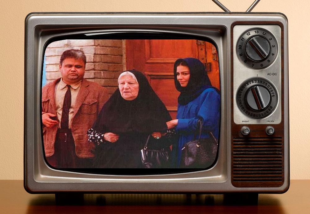 tv-madar