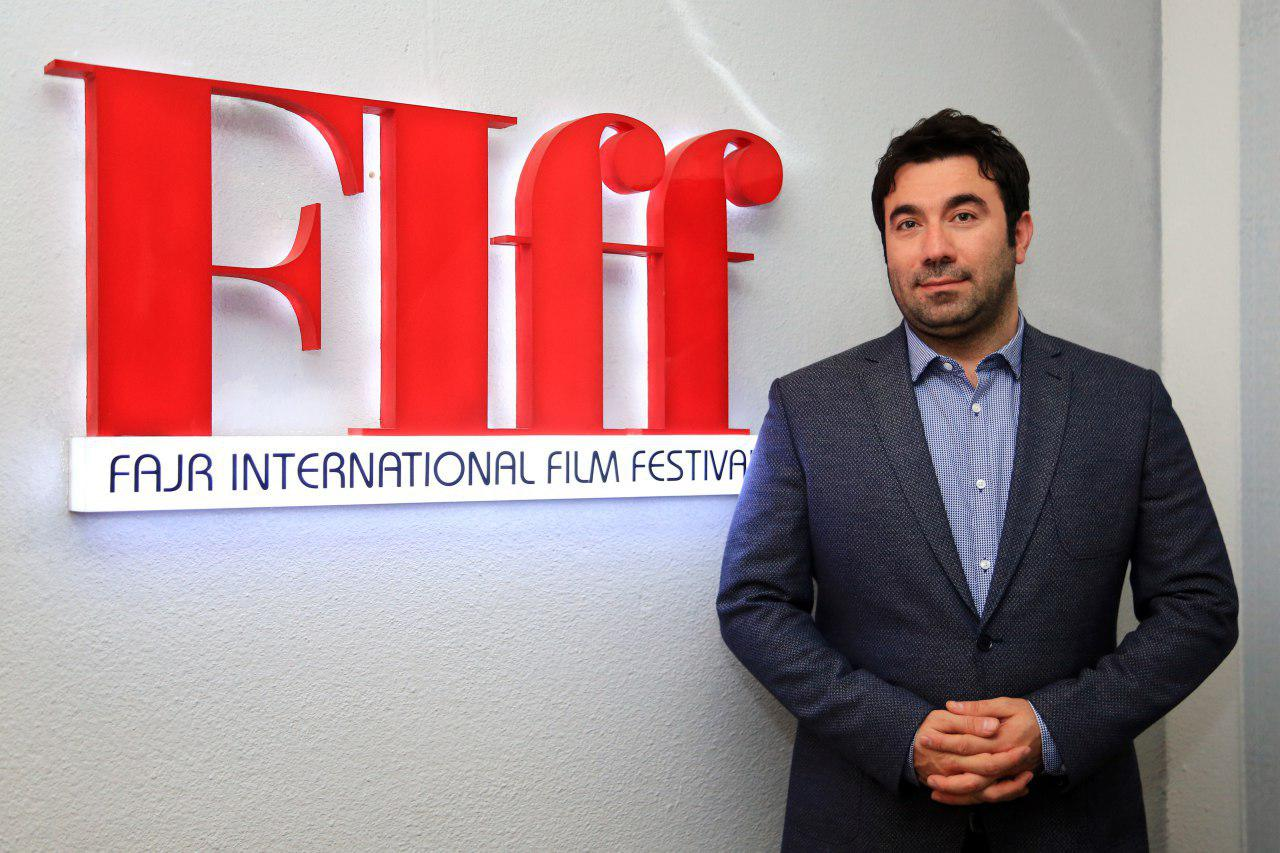 Ahad Mikaeelzadeh