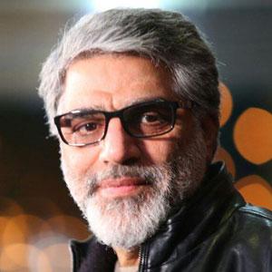 Mohammad-Ali-Bashe-Ahangar