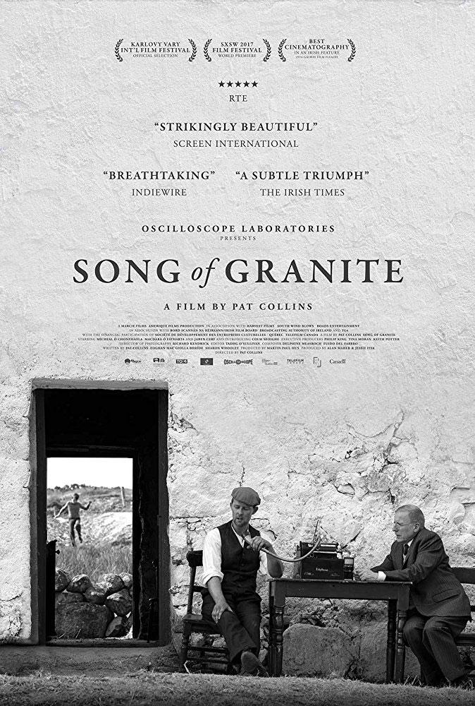 Song-of-Granite-poster