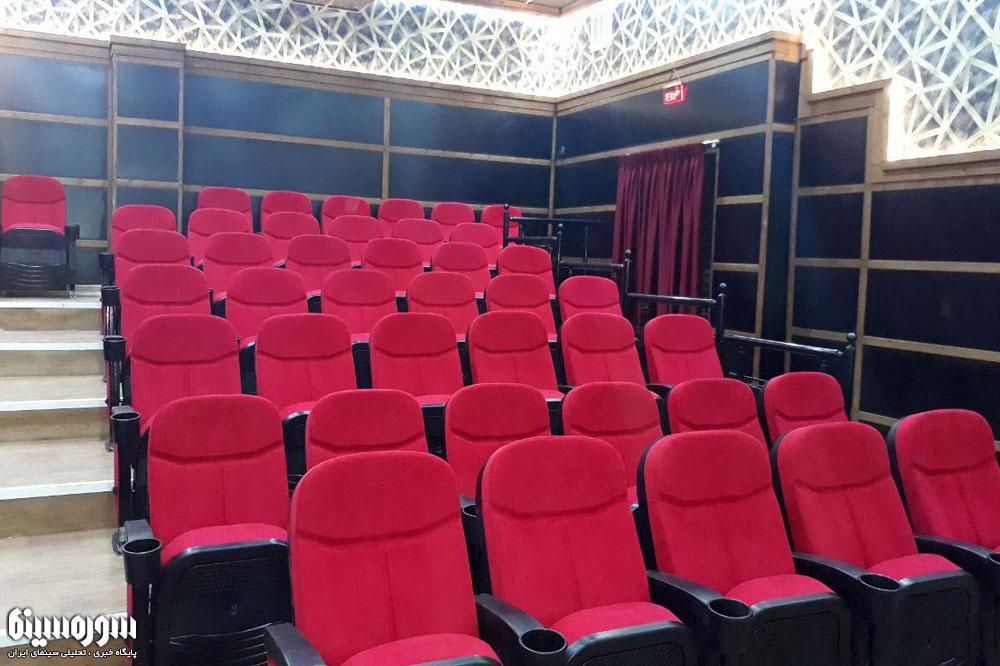 cinema-hozeh-4