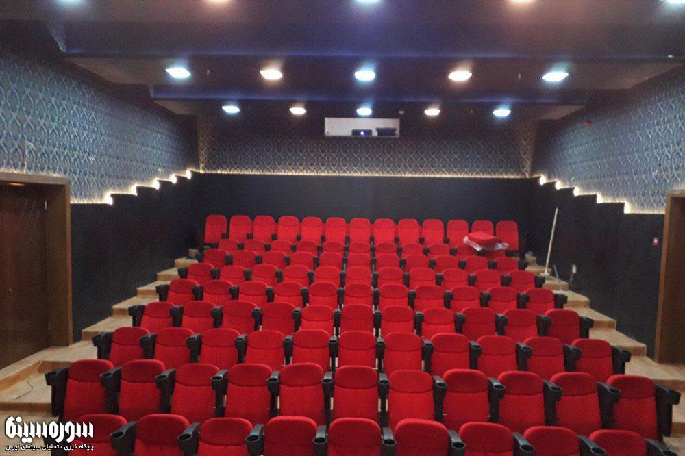 cinema-hozeh-6