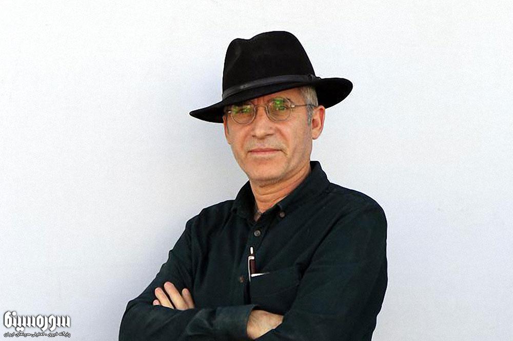 shah-ebrahimi-1