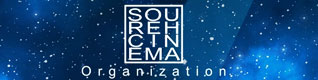 sourehcinema.org