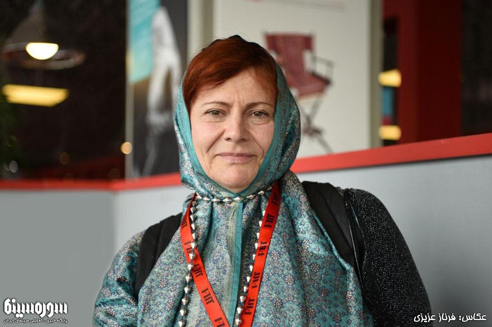 Dina-Iordanova