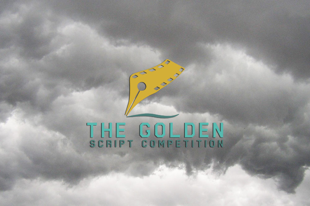 The-Golden-Script