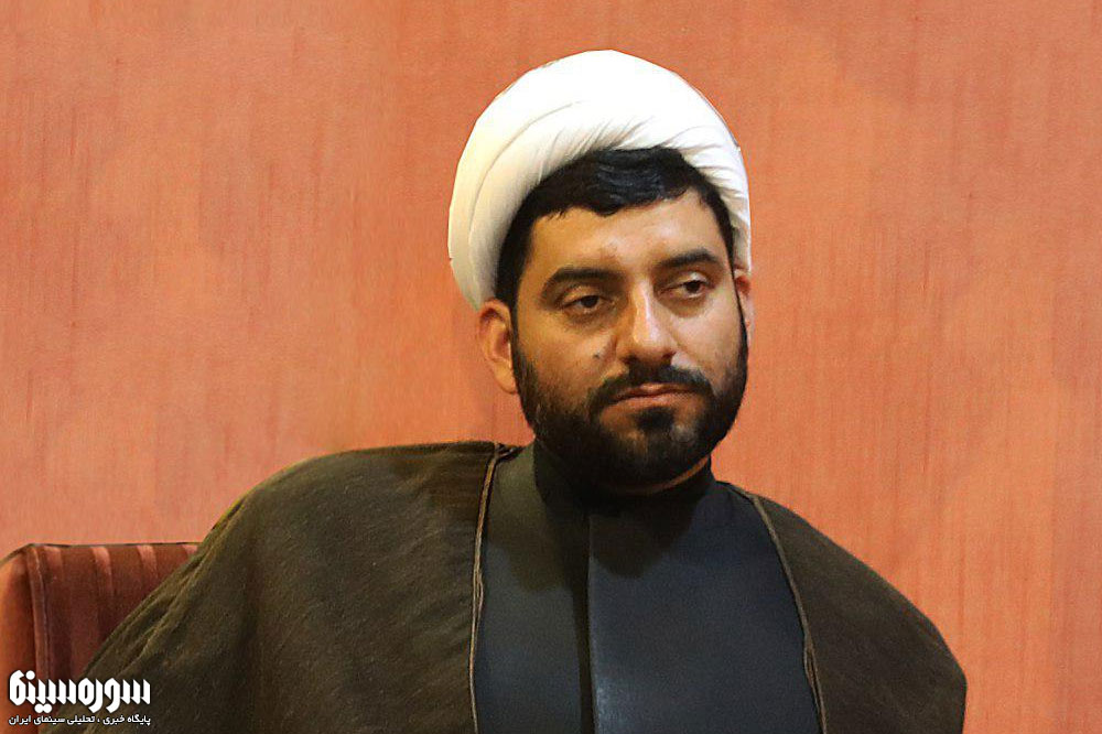 ahad-azadikhah