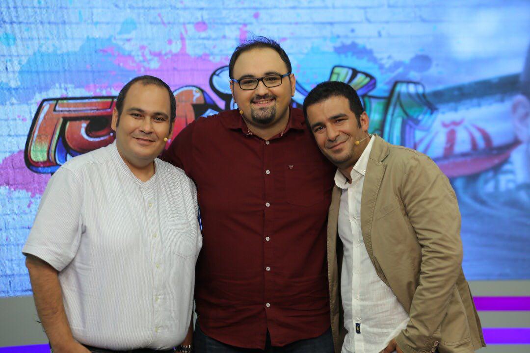 یوسف تیموری و رضا داوود نژاد در «ایرانیوم»/ موضوع رفاقت و دوستی