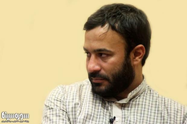 sheikh-sarraf