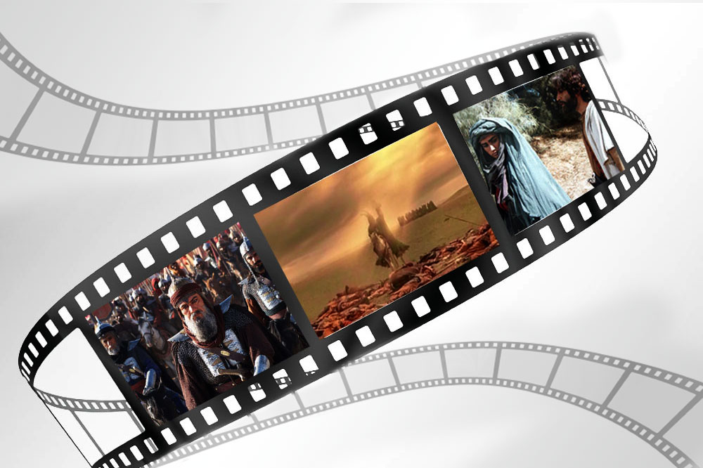 cinema-ashura