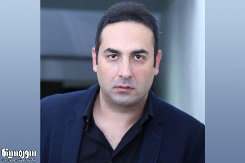 hamidreza-eshaghi