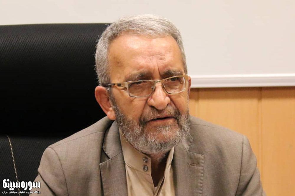 majid-abhari