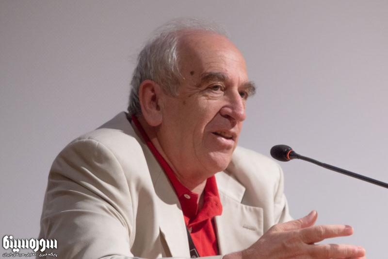 Sergio-Toffetti